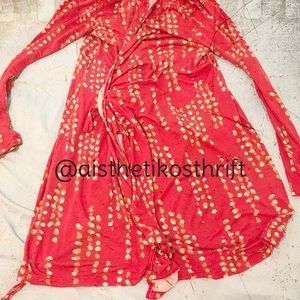 Old Navy Dresses - Dress